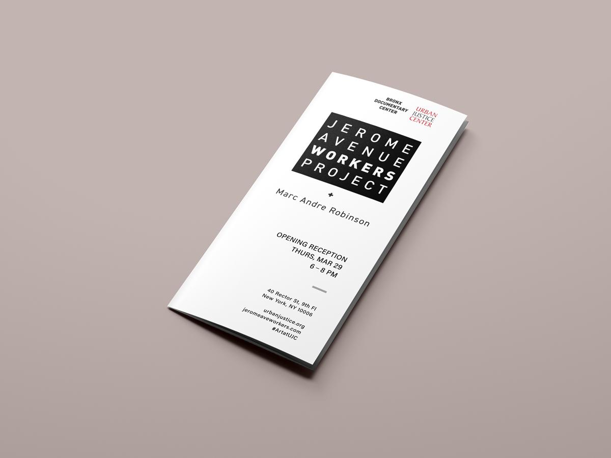 BDC-Mockup-Brochure.png