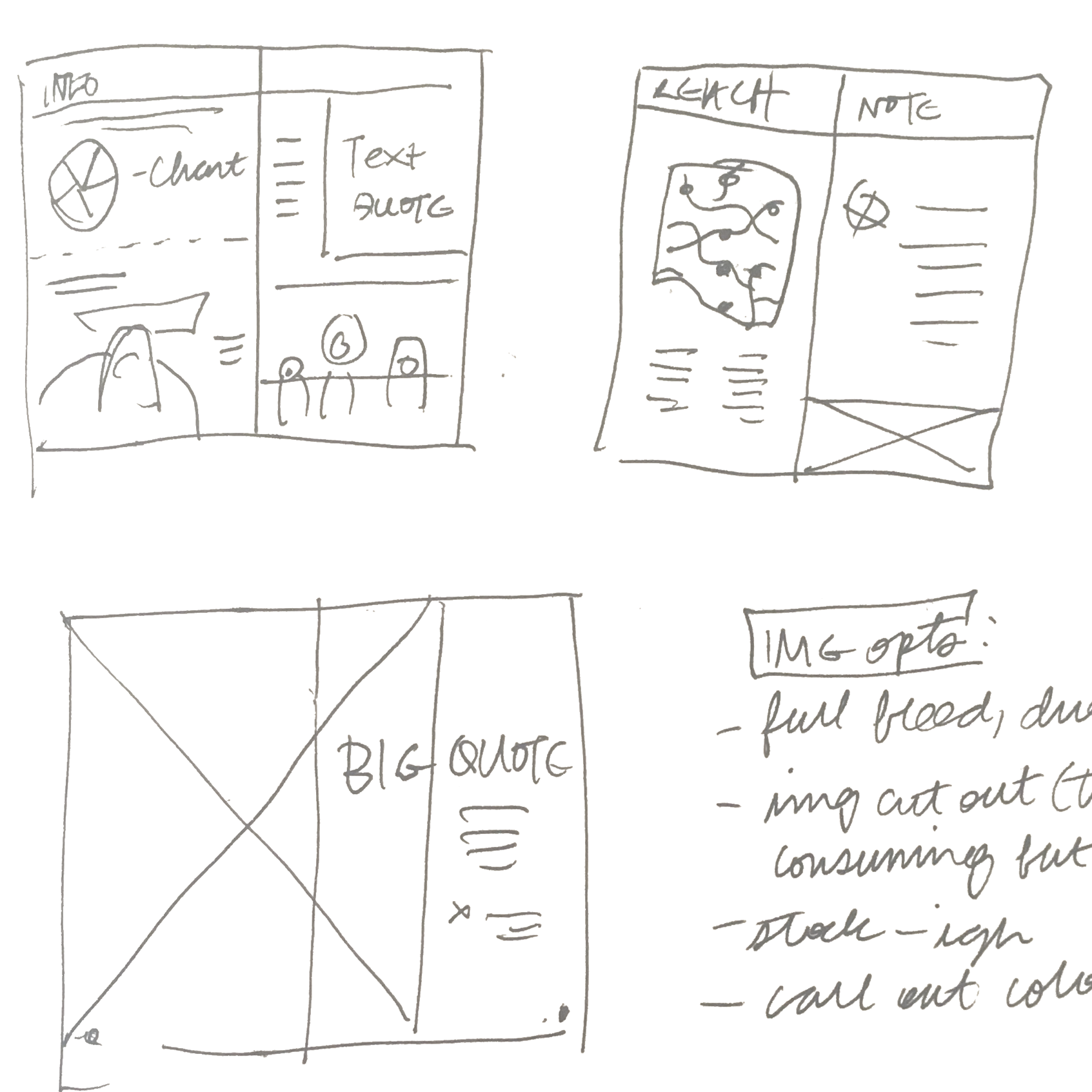 BrightStar-Sketches copy.png