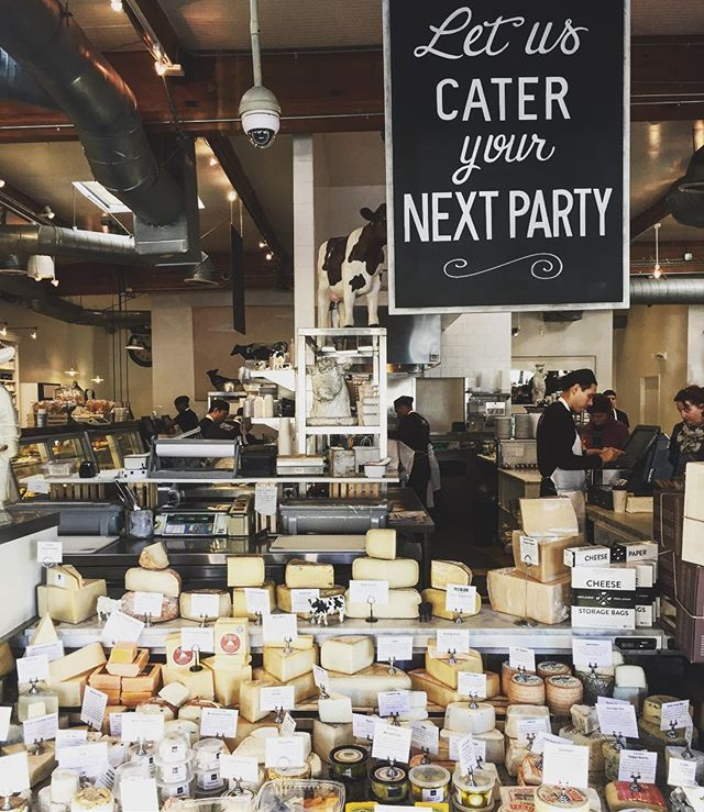 Cheeese. #cheese #groceries #catering #breakfast #lunch #goodmorning #sandwiches #losangeles #favorite