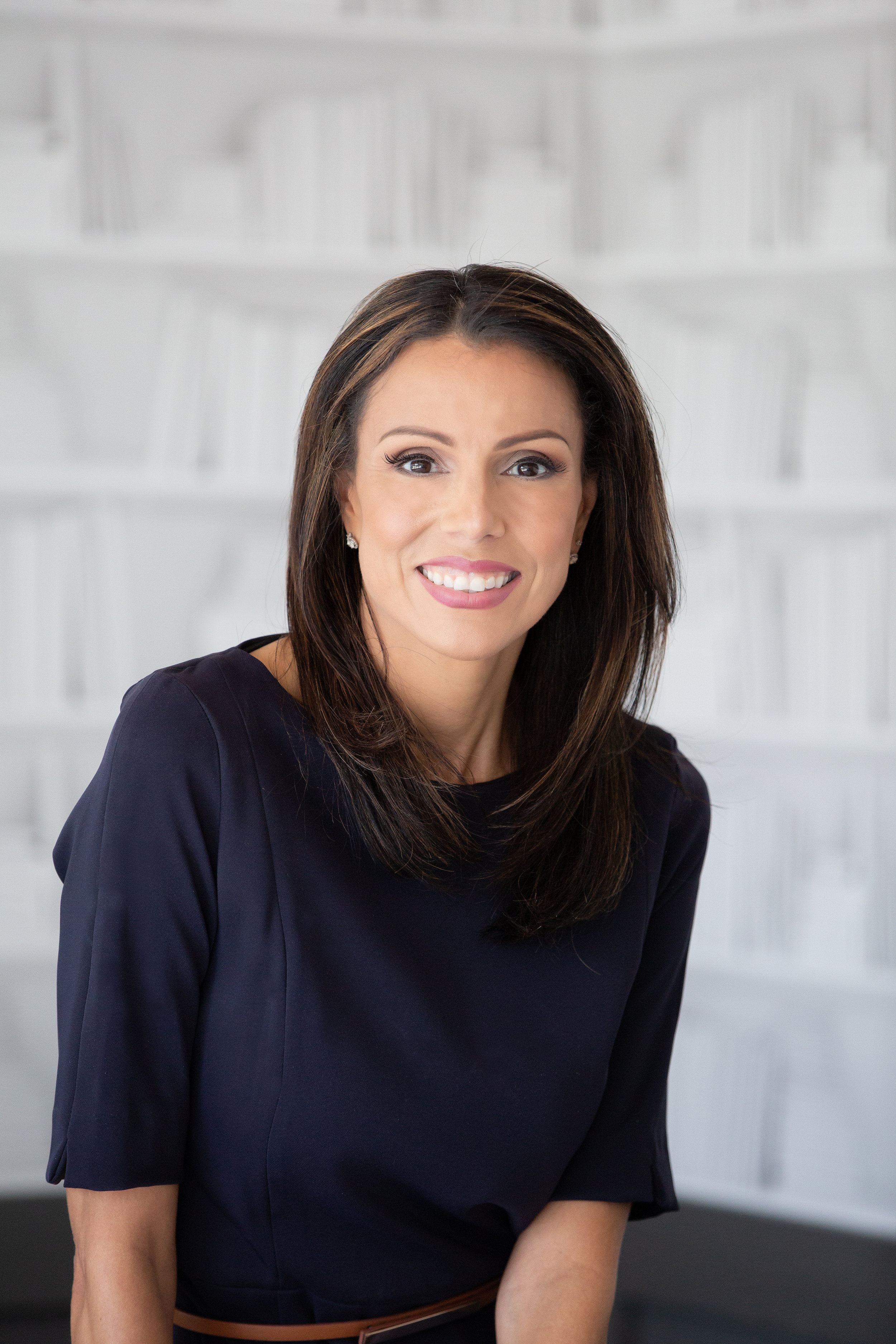 Raquel Tudela Ronacher