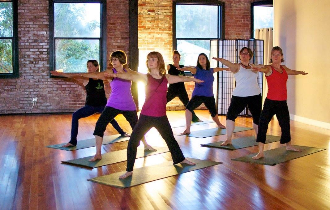 gentle-yoga-seniors-oregon