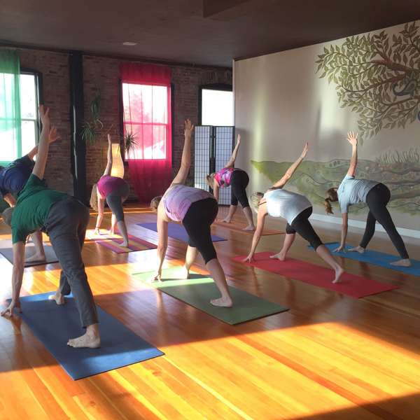 yoga-injuries-healing-sherwood-oregon