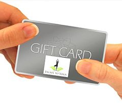 Gift Card Square_240pix.jpg
