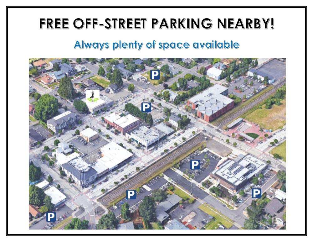 Free Parking.2018.jpg