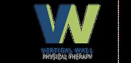 vertical-wall-pt-logo.png