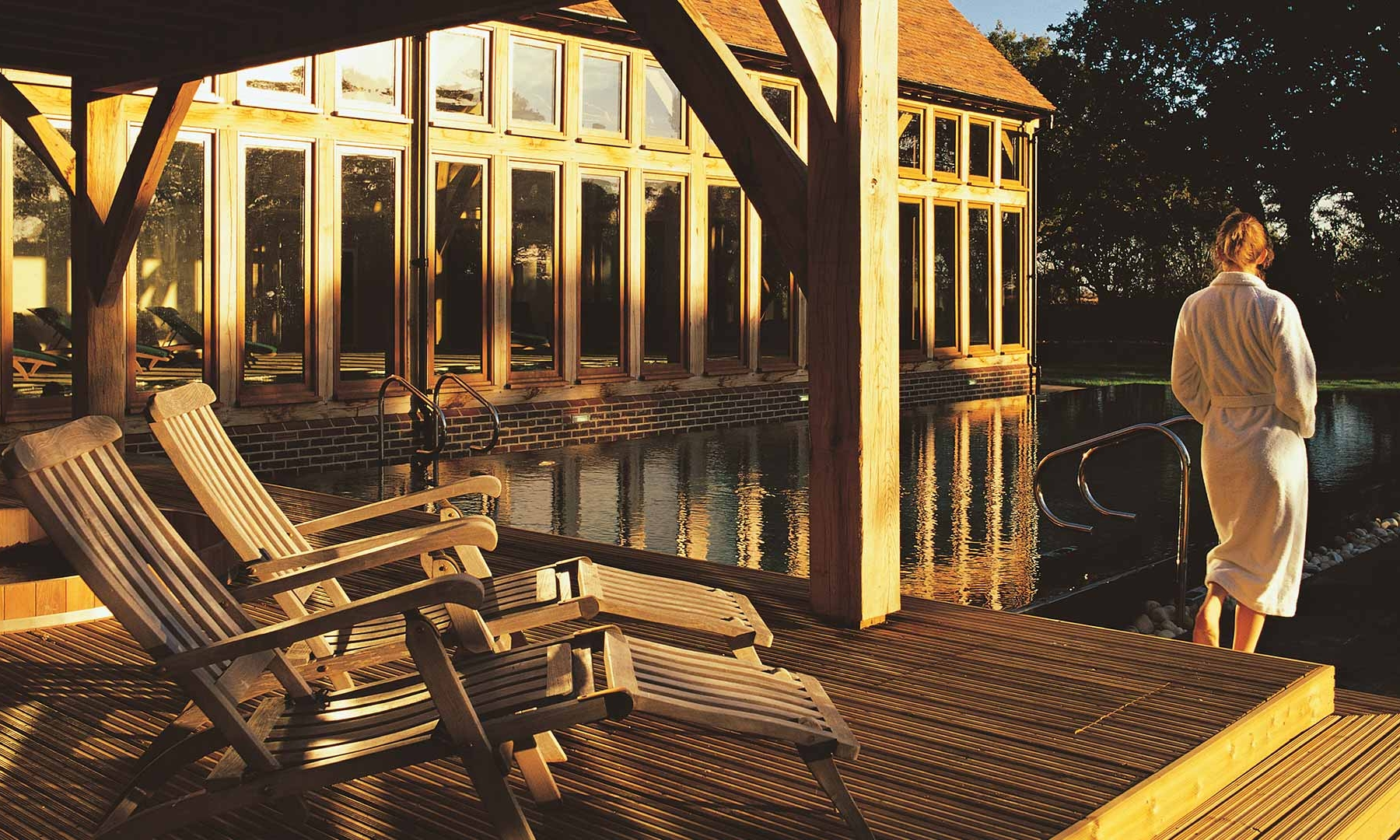 henparty_spa_retreat_sussex