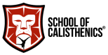 soc-logo-1-e1536930730854.png