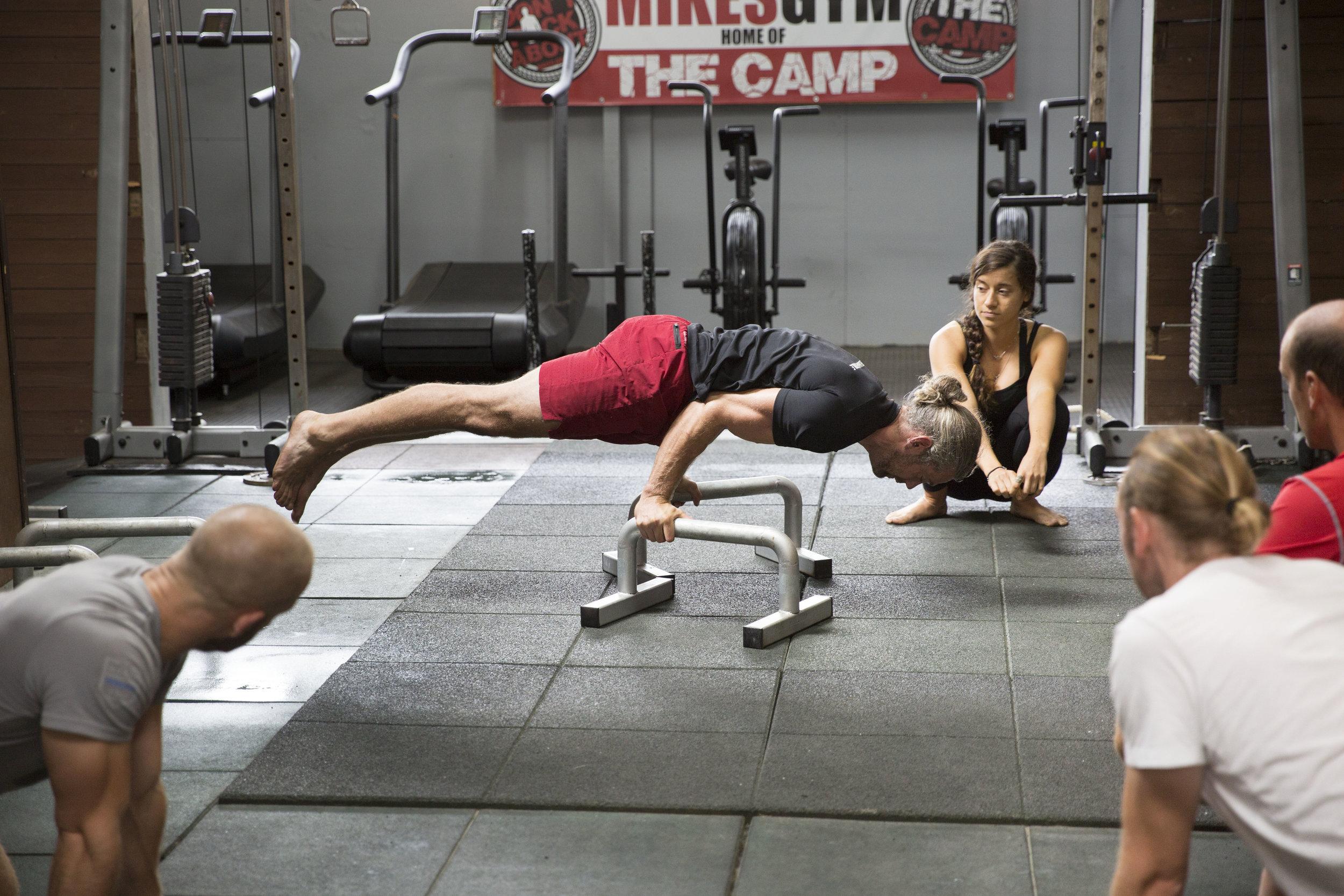 strength-play-workshop-2-5hrs-crossfit-lineside-west-sussex.jpg