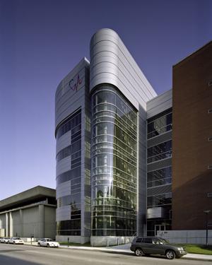 Cardiovascular Innovation Institute