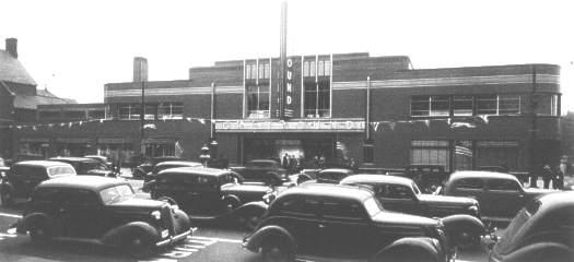 Louisville Original Bus Station Photo 2.jpg