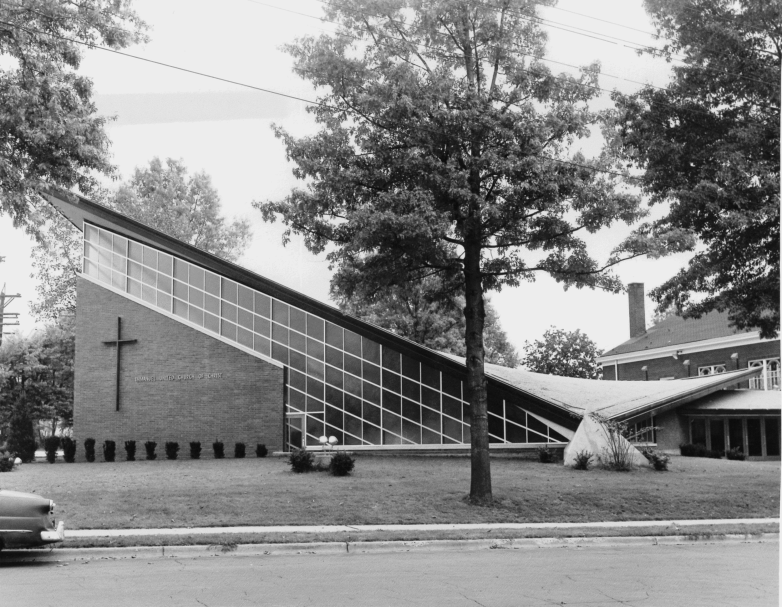 Immanuel United Church of Christ.jpg