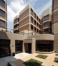 Baxter-Courtyard.png