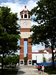 WKU-clock-tower.png