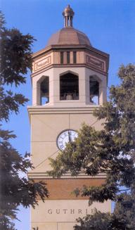wku-tower1.png