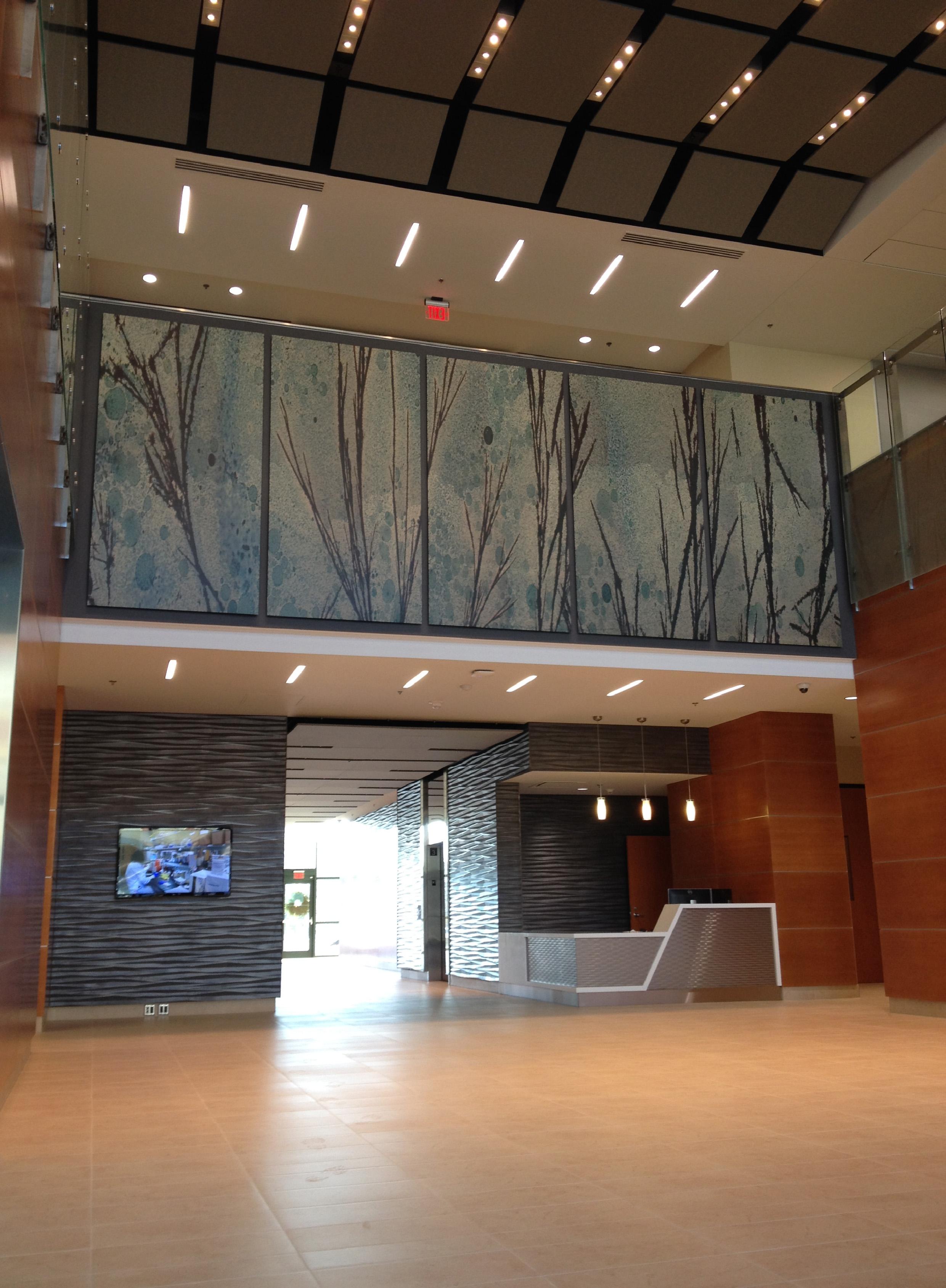 Lobby View.jpg