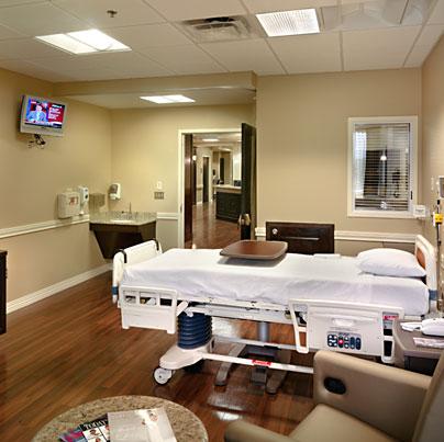 baptist-hospital-east-in-development-of-new-park-tower_master.jpg