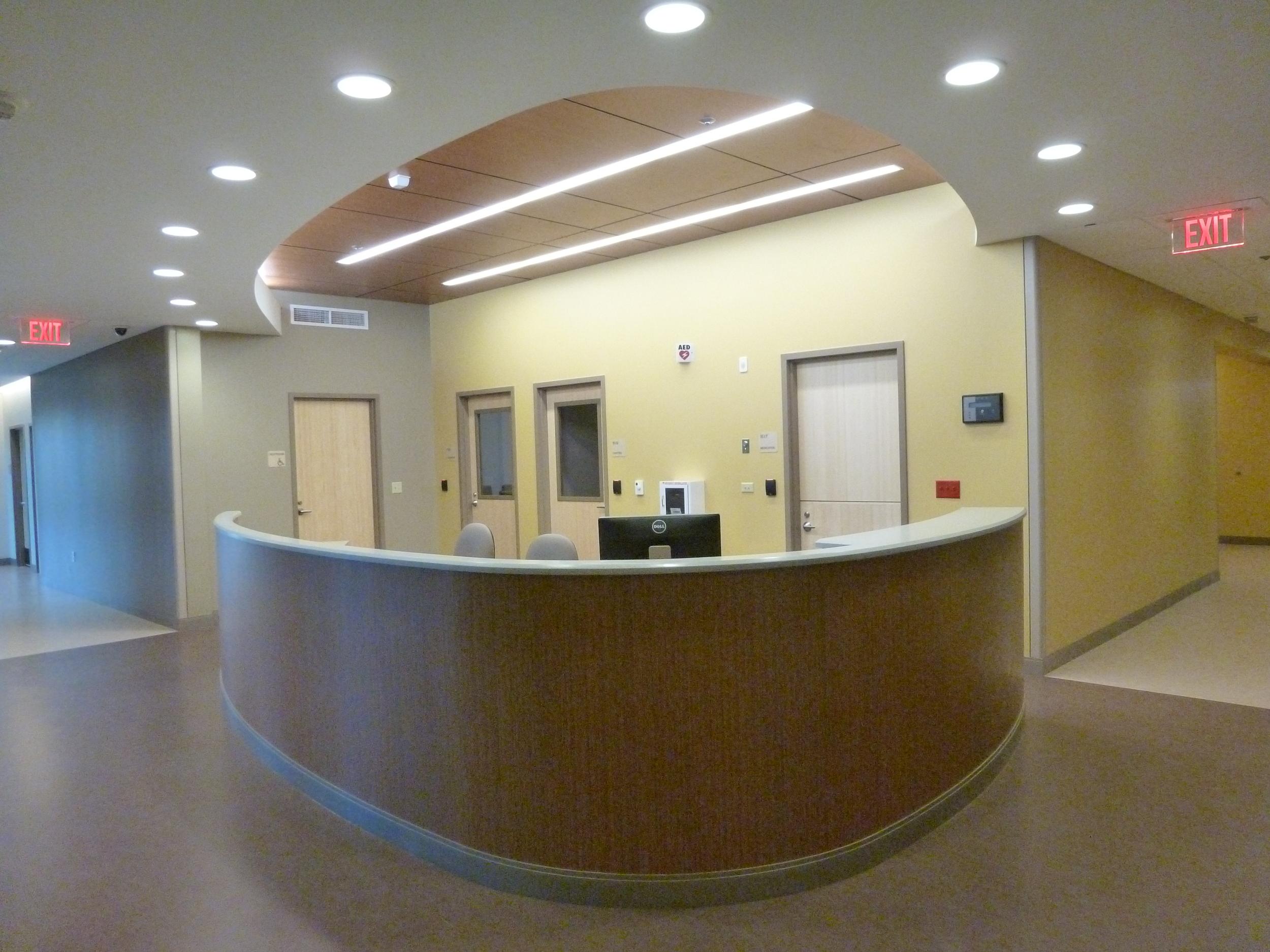 Care Desk Typical 09.JPG
