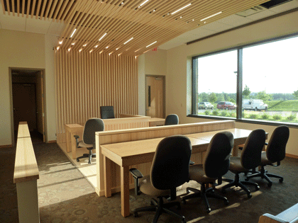 ESH Courtroom-Chapel-10.png