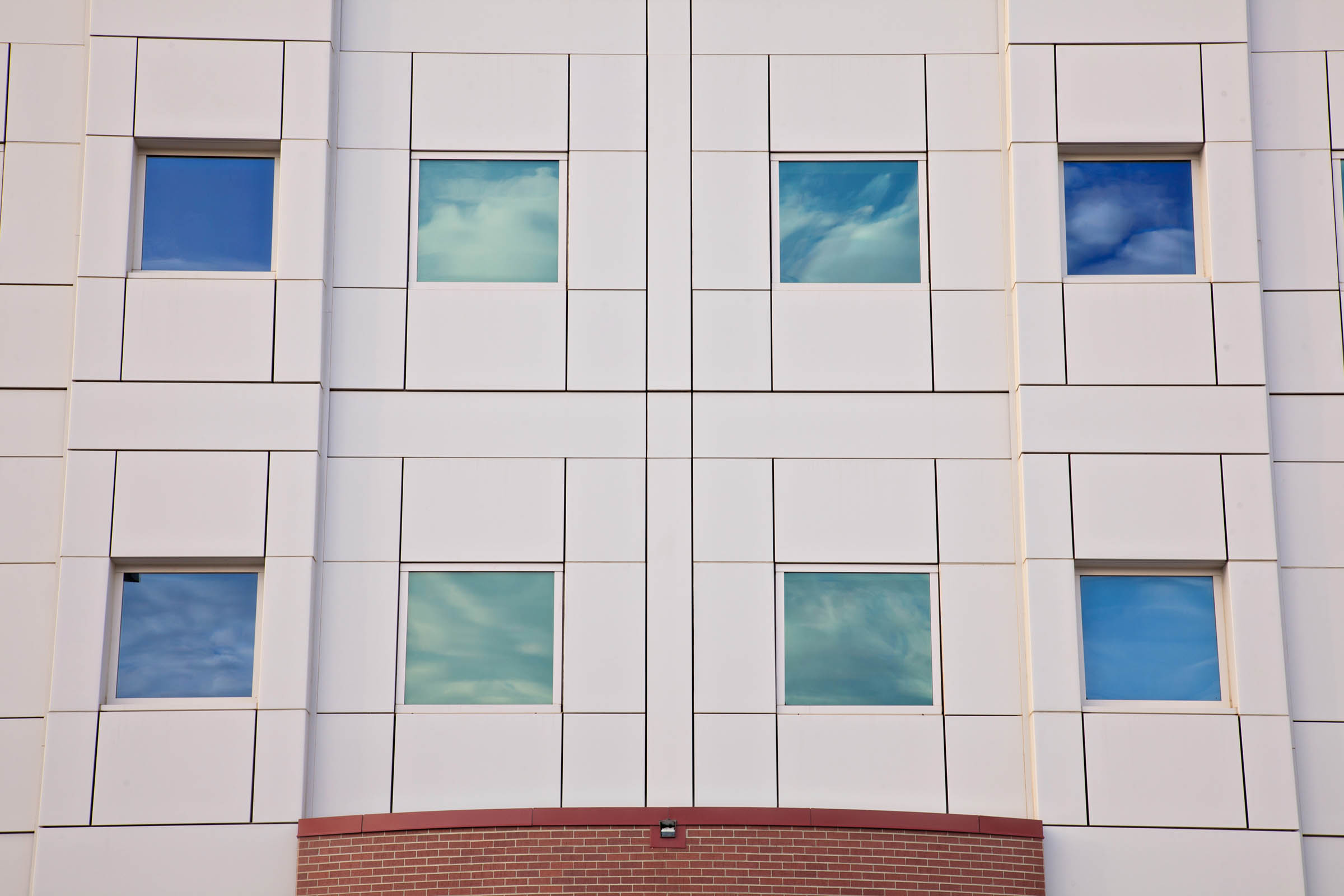 JCC-6gallery-windows-low-res.png