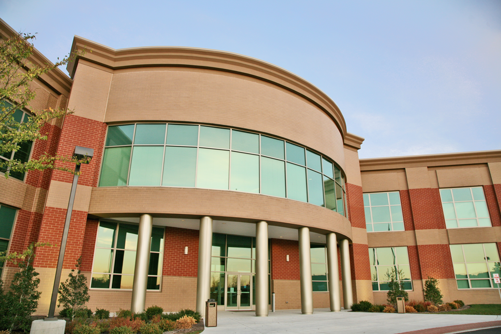 SCC-BLDG-2010-162-sized-1000-for-web.png