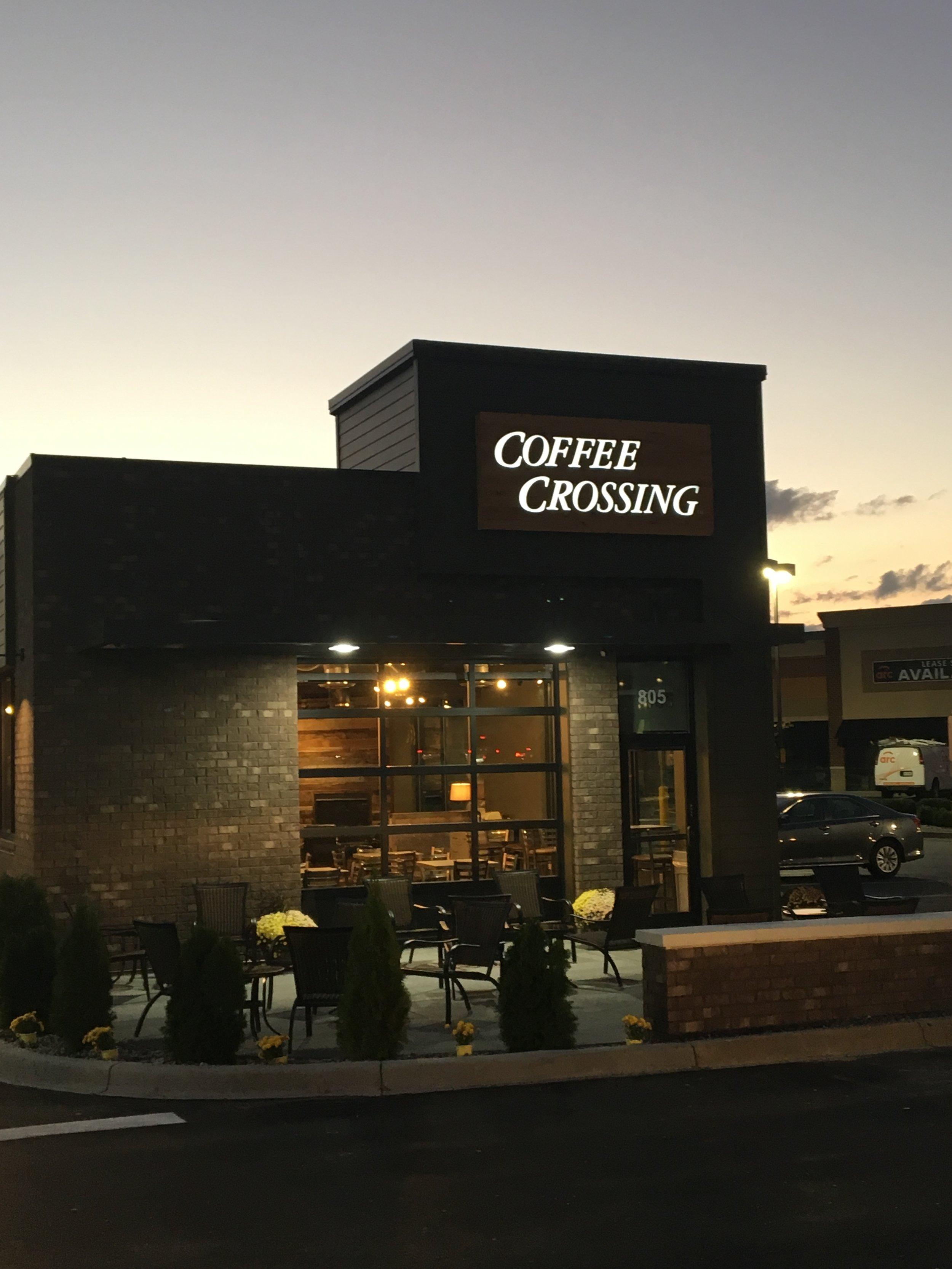CoffeeXing1.jpg