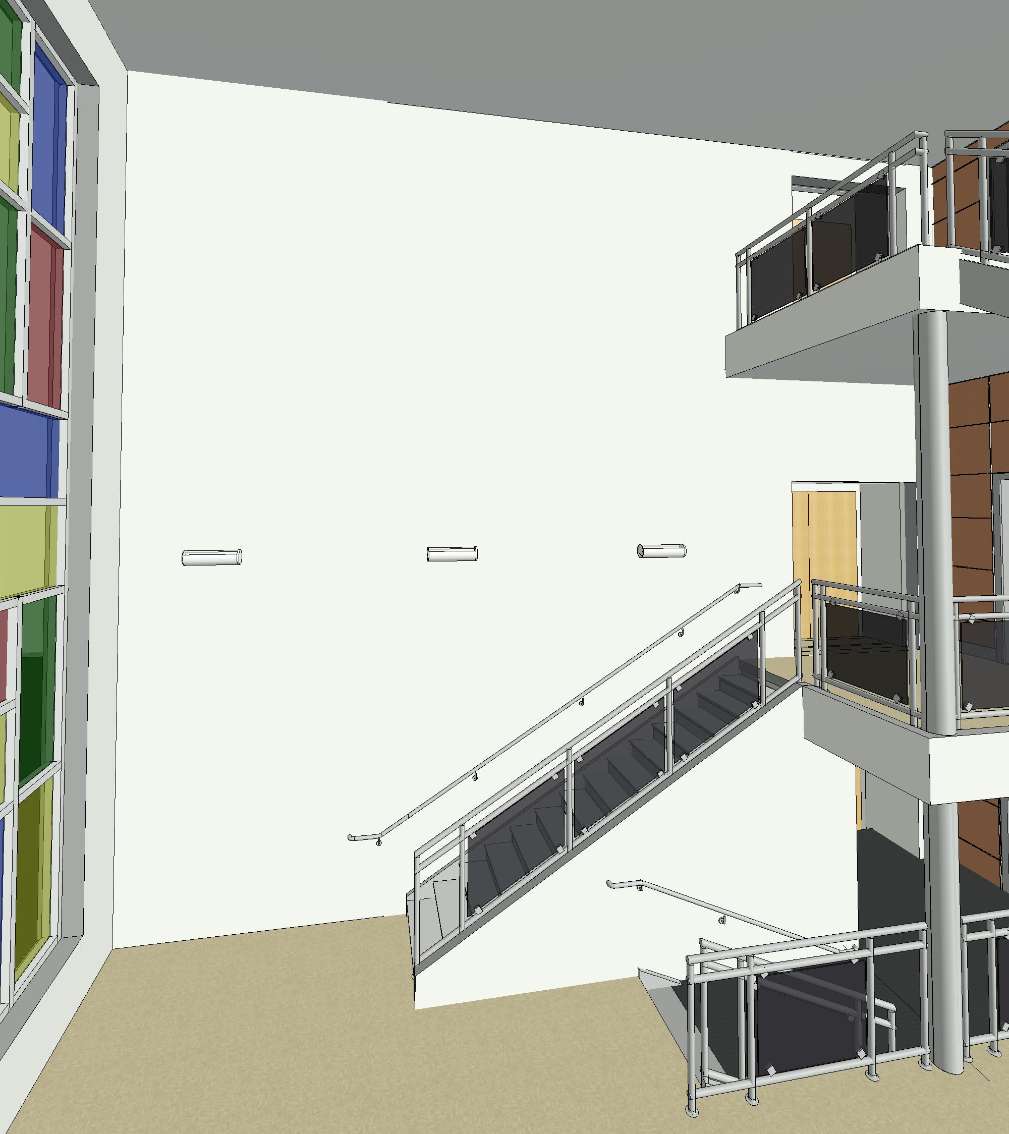 lobby_lower stairs.jpg