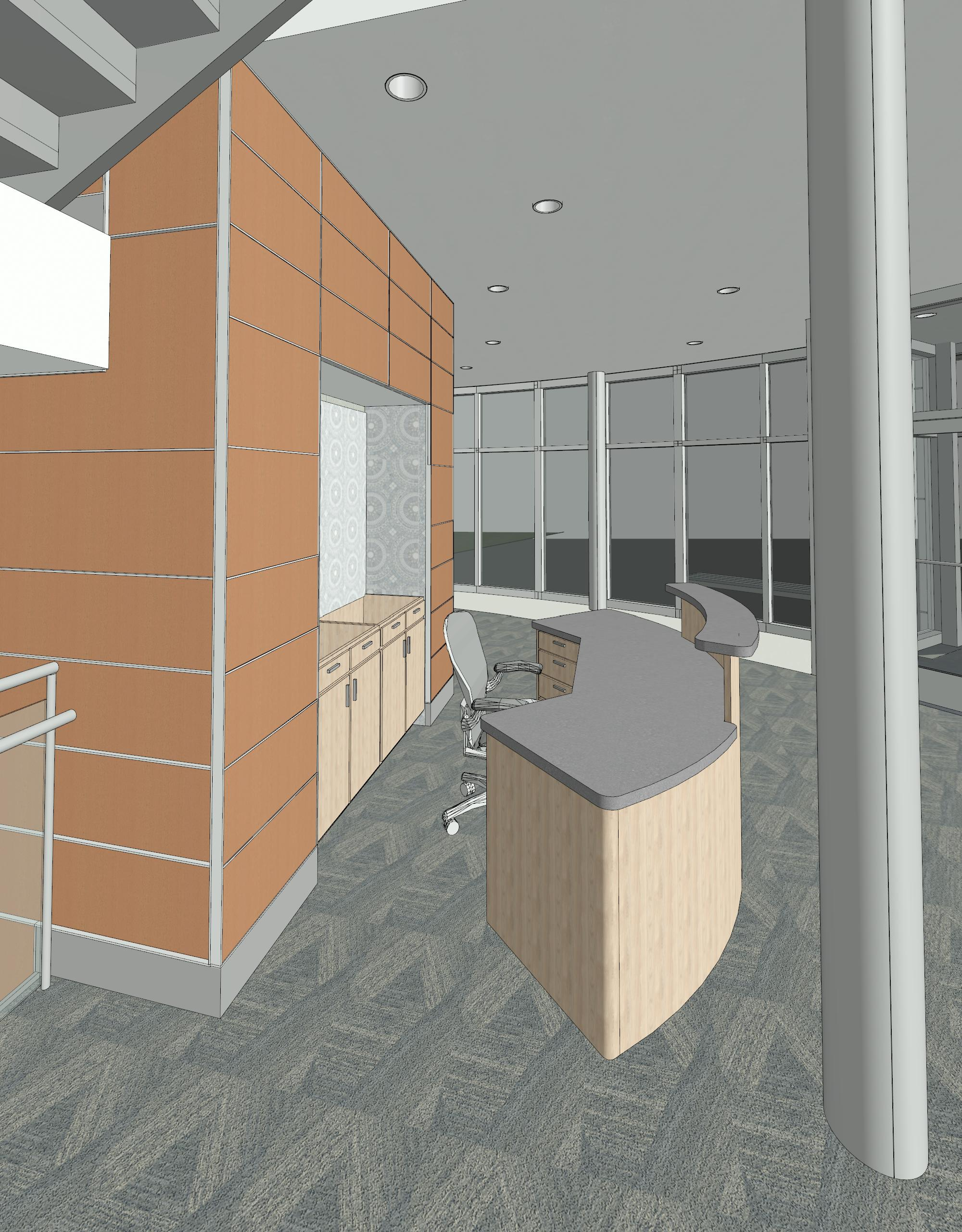 lobby_reception area.jpg