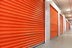 thumb_slide-5b17d95c0d3678.42720430--arc_storage_hallway.jpg