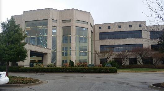 Jewish Hospital Medical Center East
