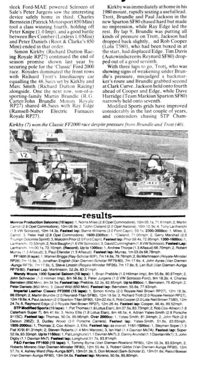 Autosport Scans 1980 copy.jpg