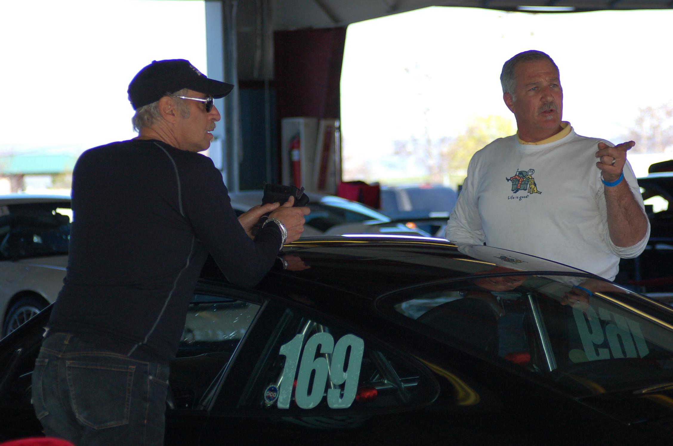Porsche 722.JPG