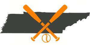 ut-baseball-icon