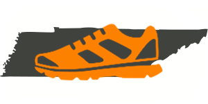 ut-trackandfield-icon.png
