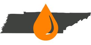 ut-swimming-icon.png