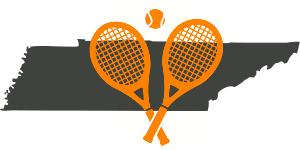 ut-mens-tennis-icon.png