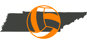 ut-volleyball-icon