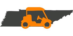 ut-mens-golf-icon