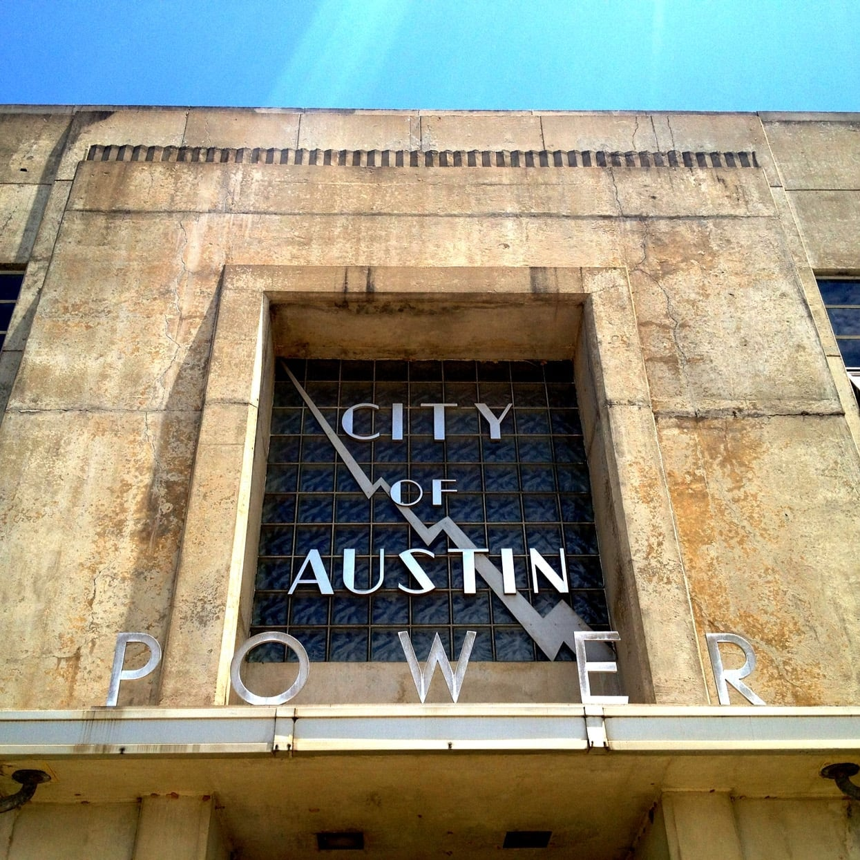 Photo: http://www.thc.state.tx.us/preserve/projects-and-programs/national-register-historic-places/seaholm_austin