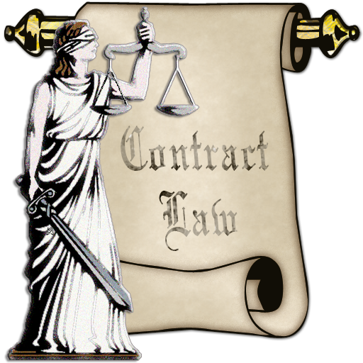Blind Lady Justice, with her sword and scales, comes from the Greek Goddess Themis. (IMAGE_20)