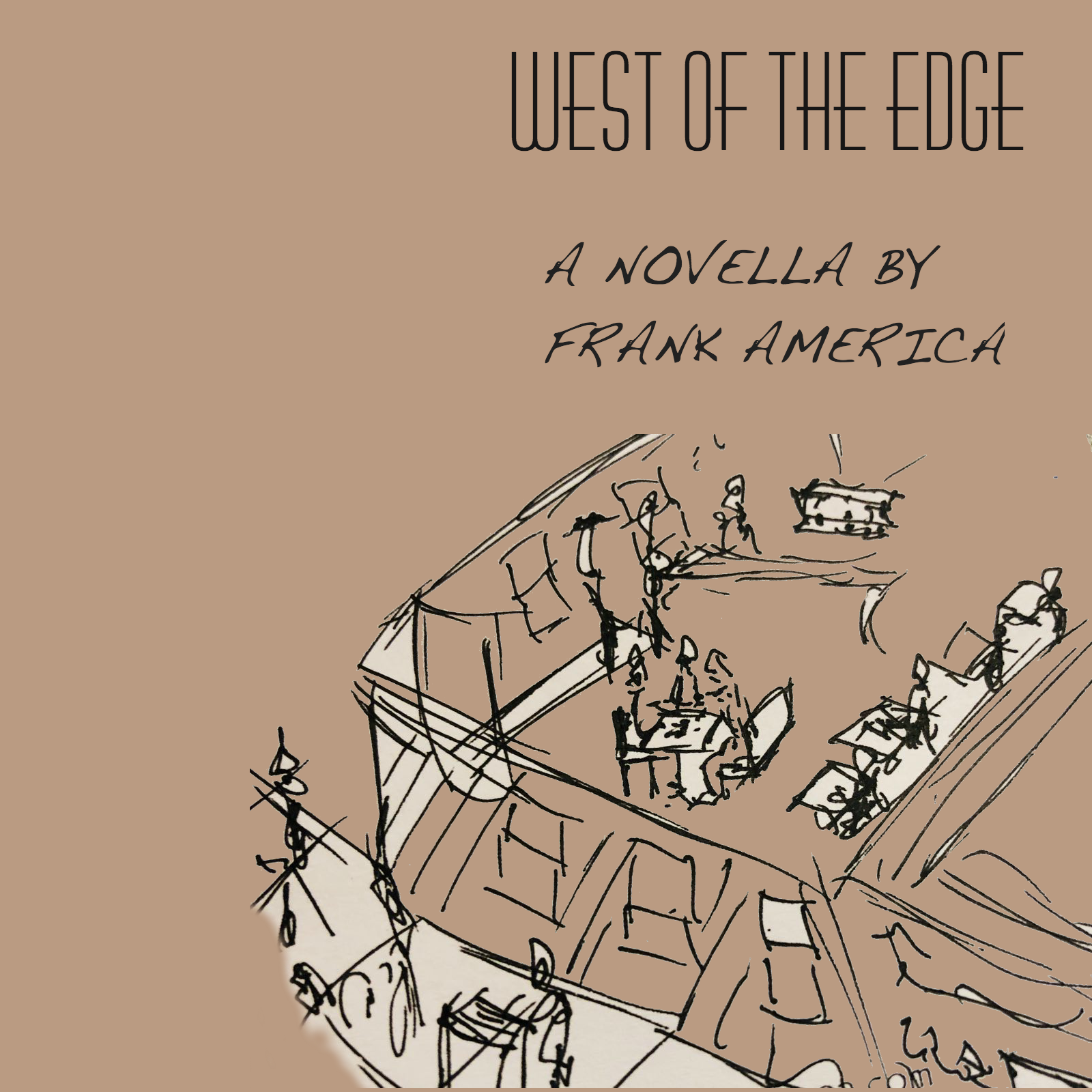 WEST OF THE EDGE COVER..png