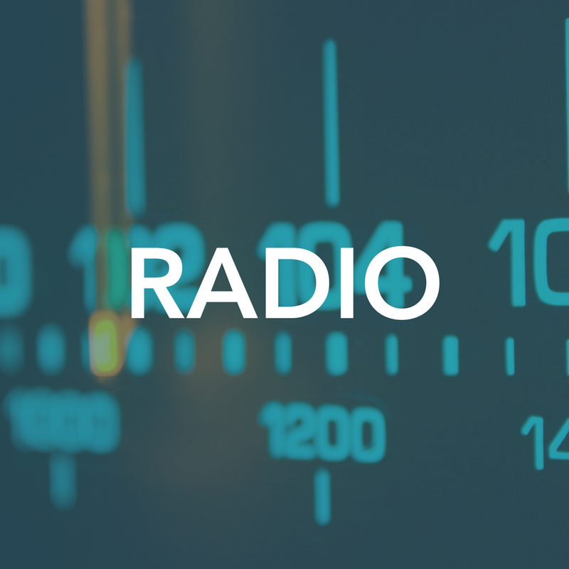 Radio Broadcast.png