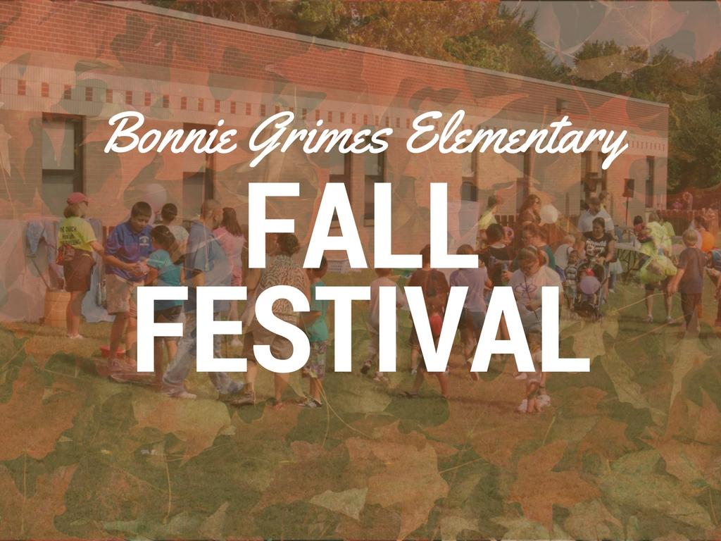 Bonnie Grimes Elementary.jpg