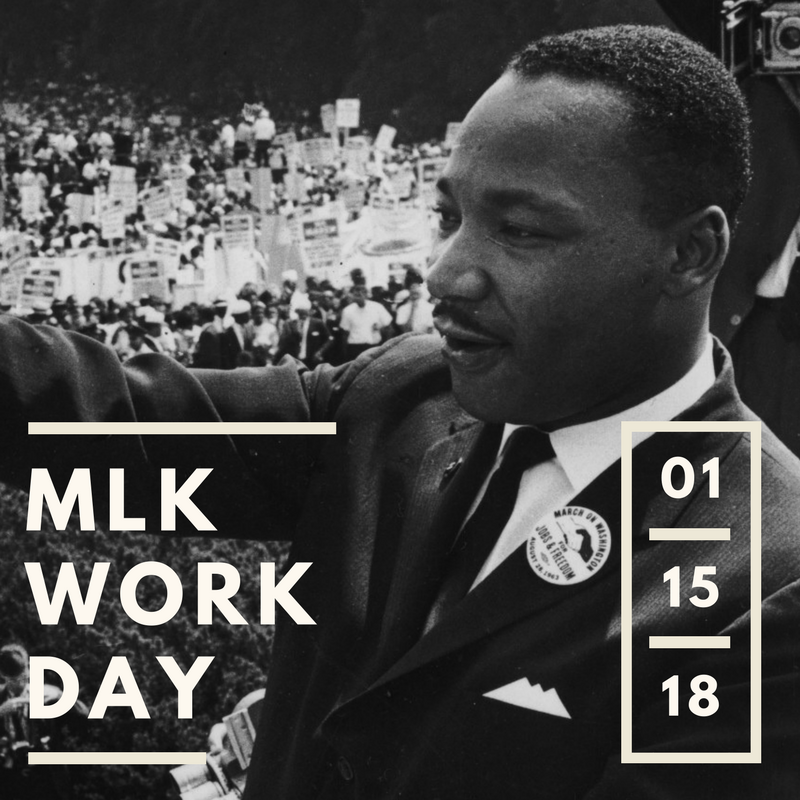 MLK Work Day.png