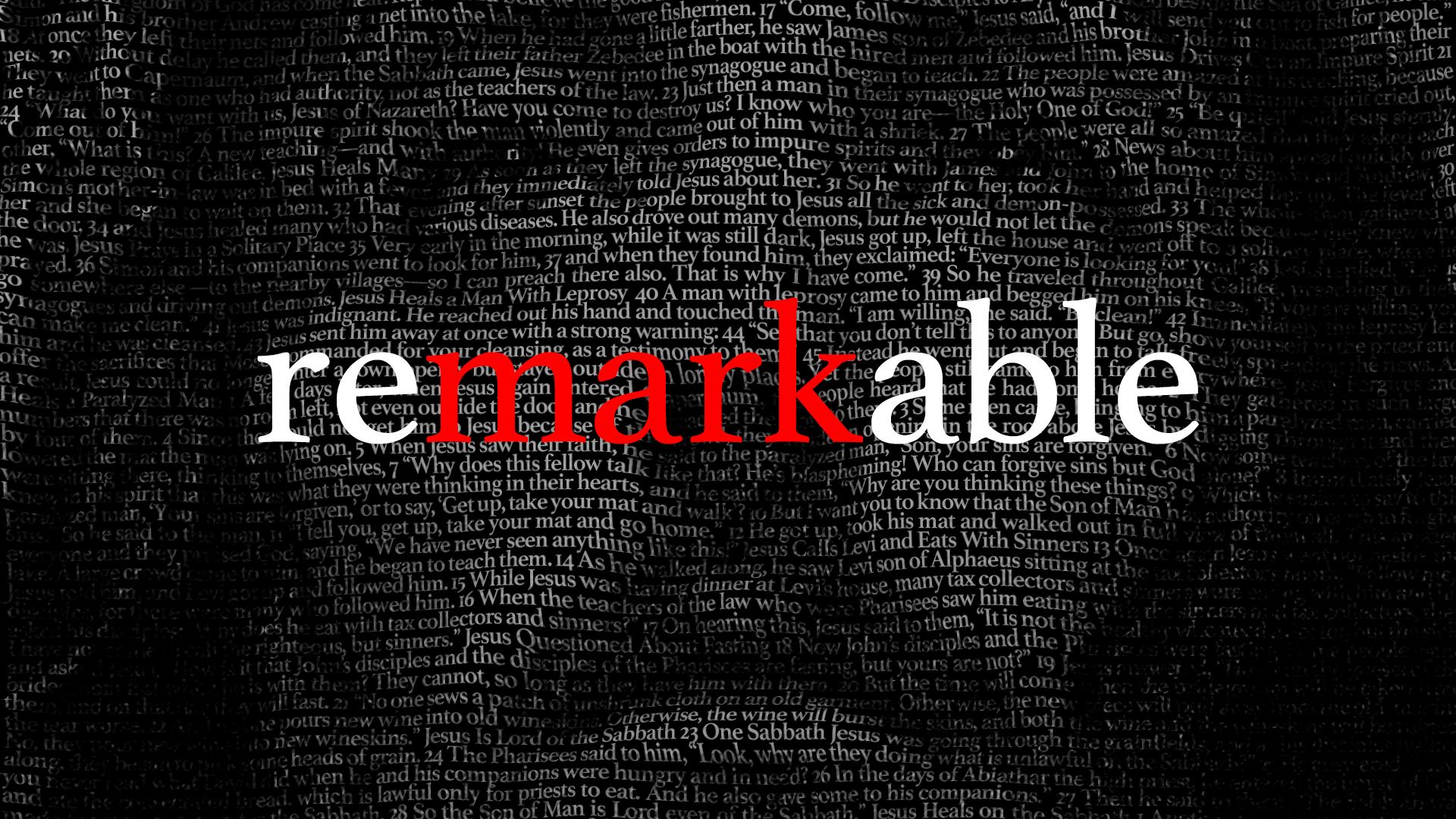 remarkable-cumc.png