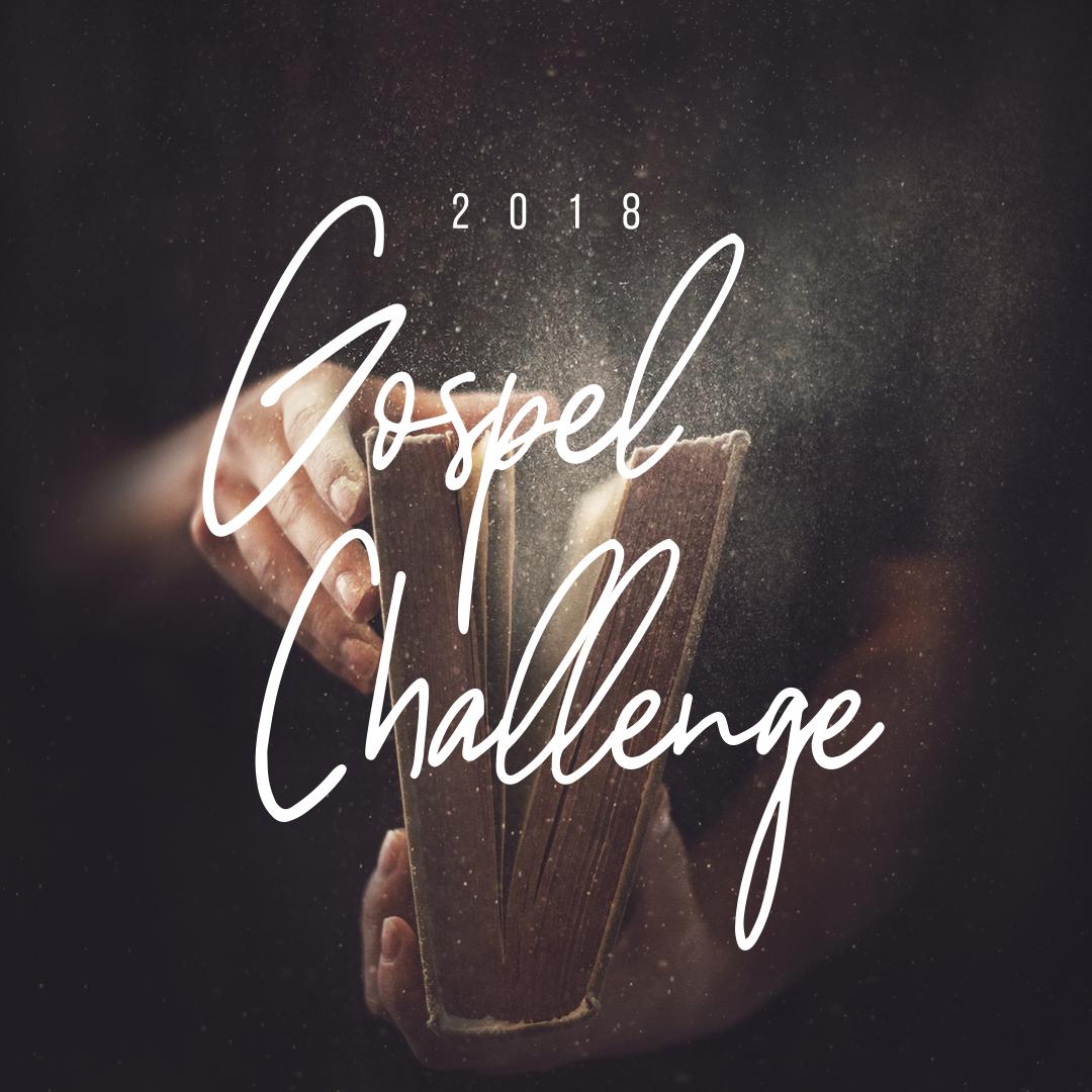 Gospel_Challenge.png