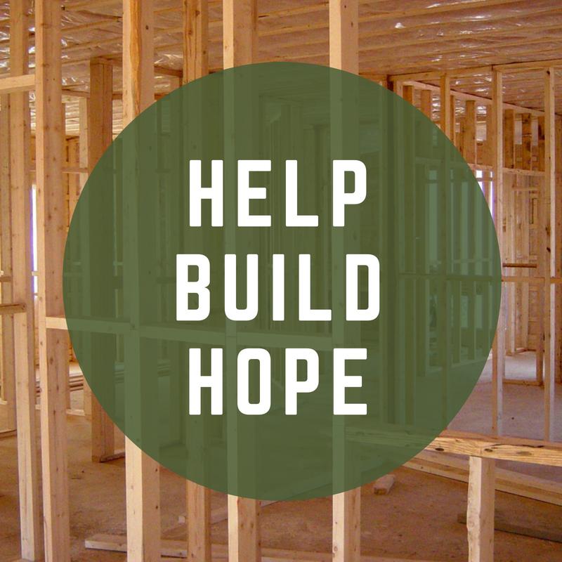 Help Build Hope.png