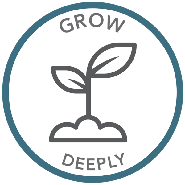 Grow Deeply (with title).png