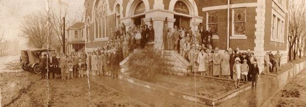 Central+United+Methodist+Church+-+April+11th+1926+-+Epworth+League+Meeting.jpg