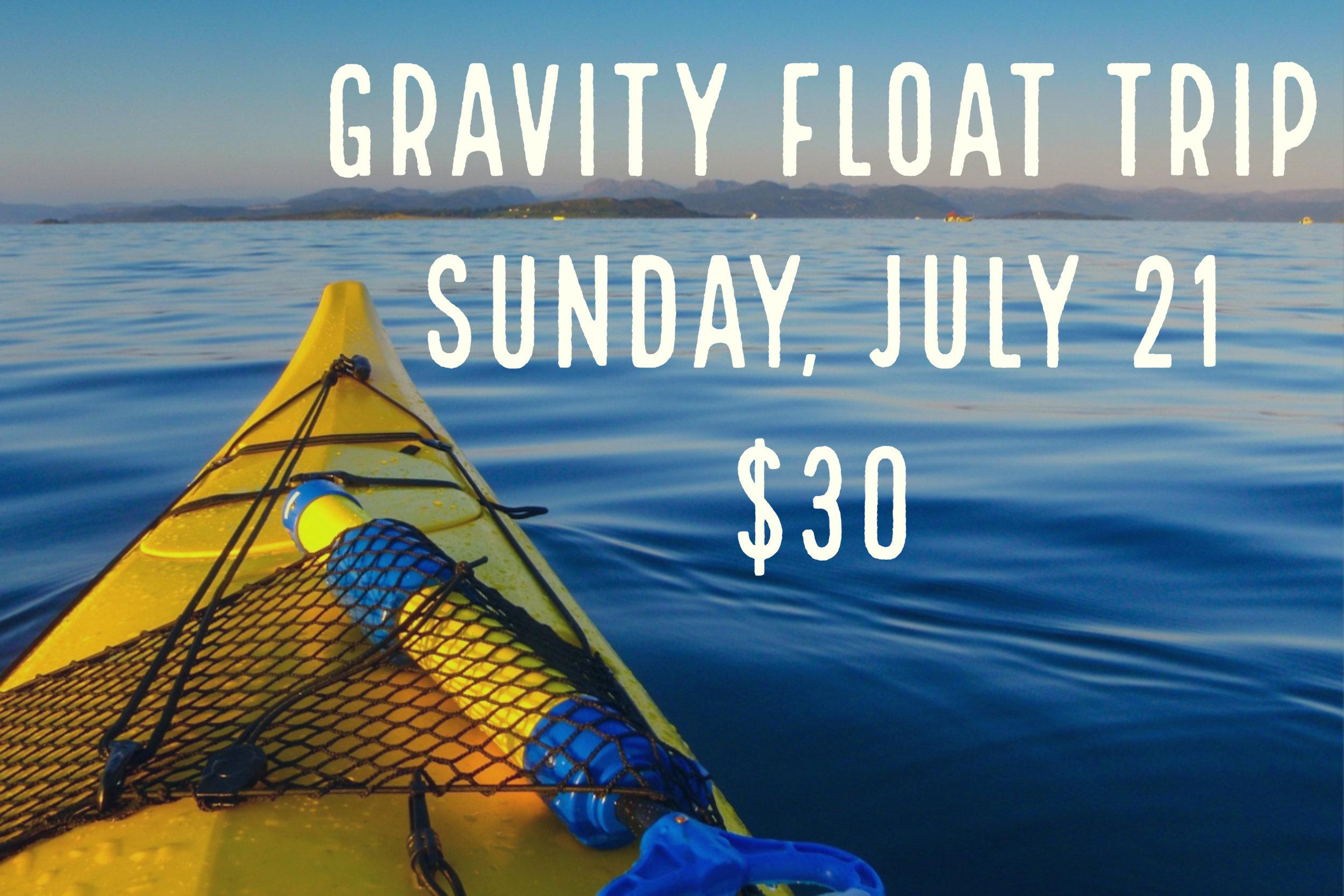 Float Trip Registration.jpg