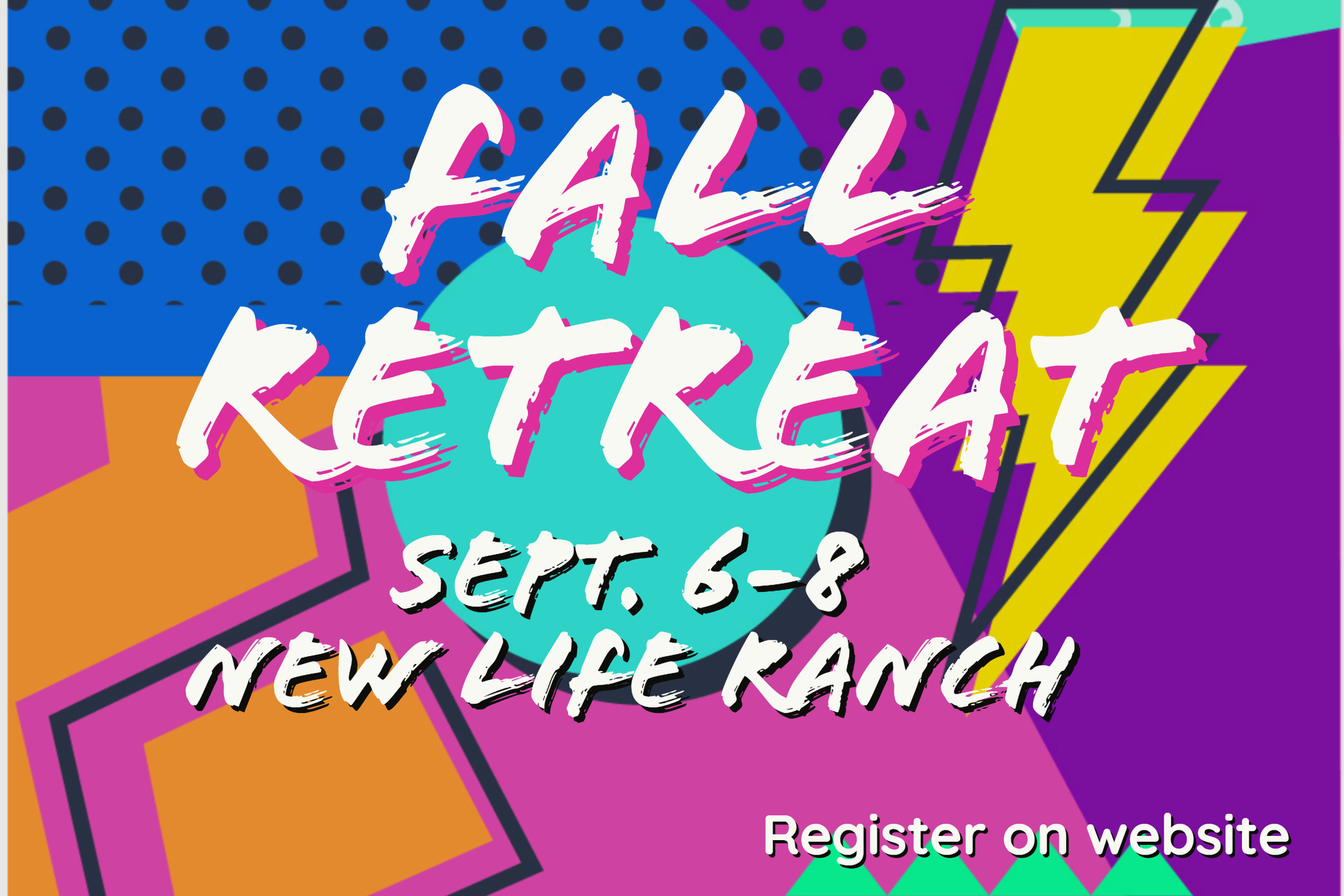 fall retreat image with registration.jpg